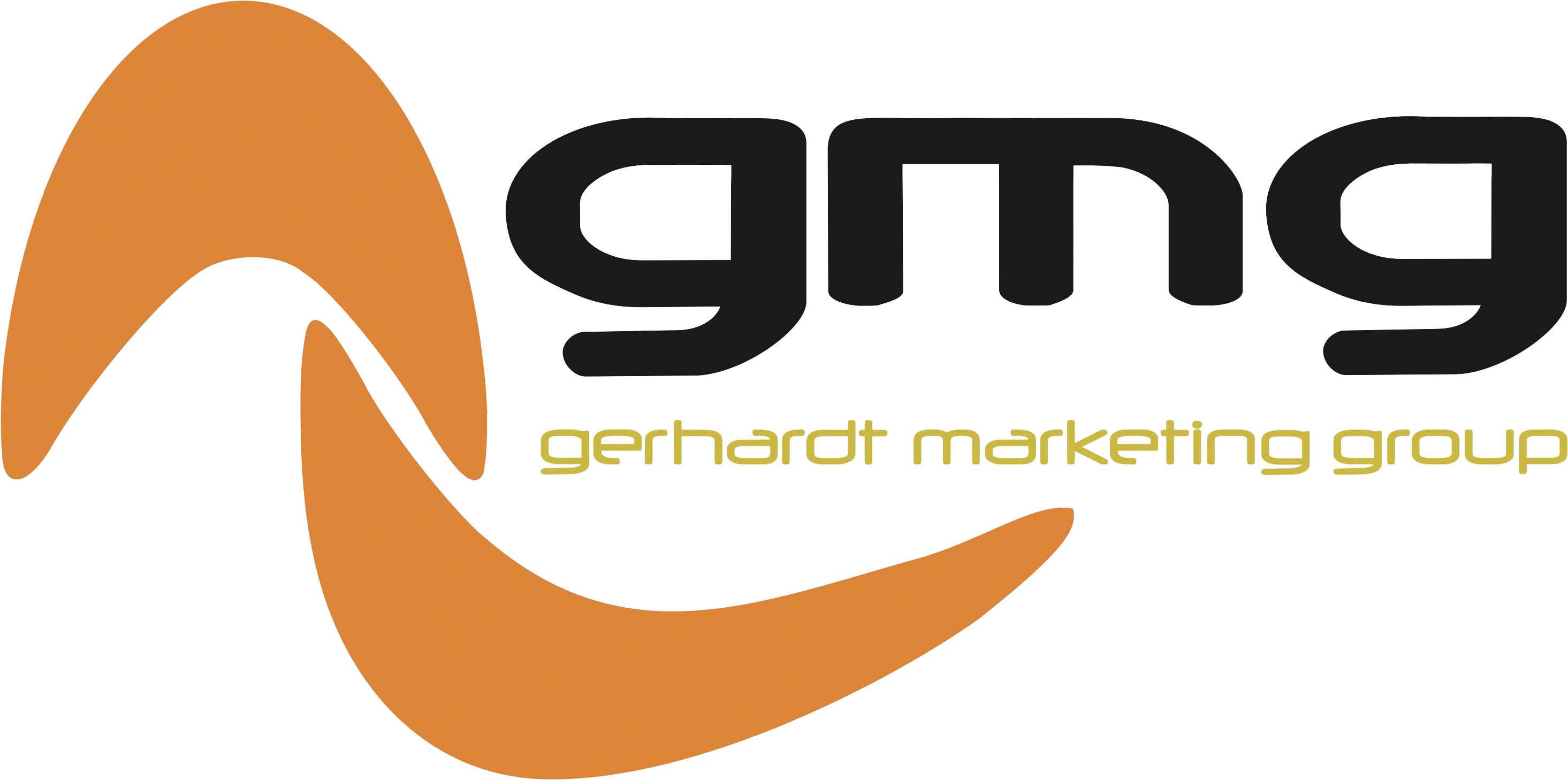 gmg-frankfurt.de